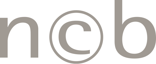 NCB_logo