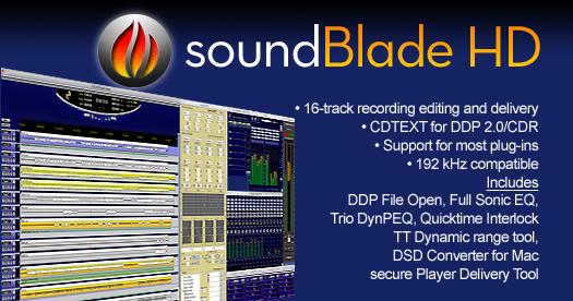 slide_soundBlade_hd