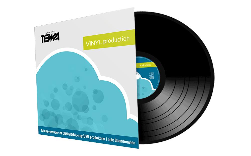 Vinyl-production-ny